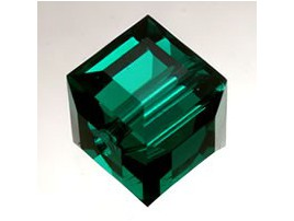 5601 Emerald