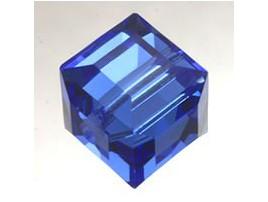 5601 Sapphire