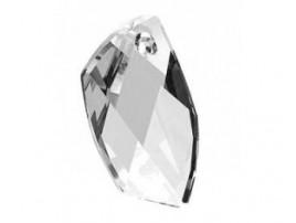 6620 Crystal