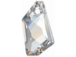 6670 Crystal