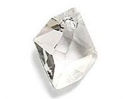 6680 Crystal