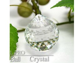 8558 Crystal B