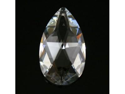 8721 Crystal B