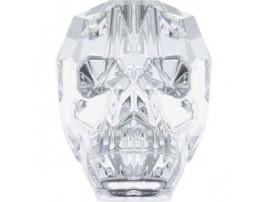 5750 Crystal Perle