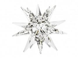 8983 Moravian Star Crystal B