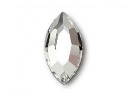 2200 Crystal F (001)