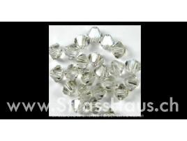 5328 Crystal Silver Shade (001 SSHA)