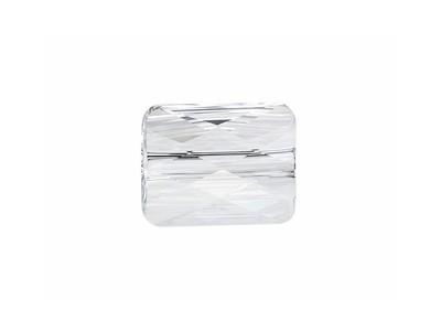 5055 Crystal
