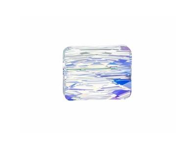 5055 Crystal AB
