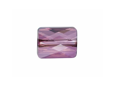 5055 Crystal Lilac Shadow