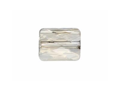 5055 Crystal Silver Shade