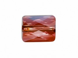 5055 Crystal Red Magma