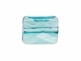 5055 Light Turquoise