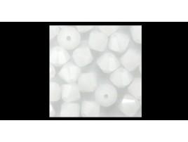 5328 White Alabaster (281)