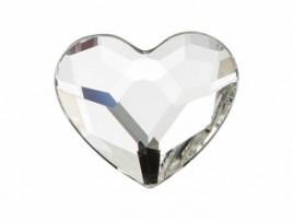 2808 Crystal Herz F (001)