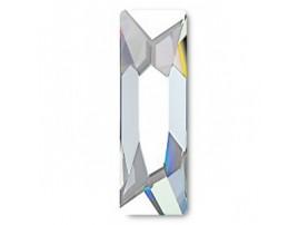 2555 Crystal Cosmic Baguette F