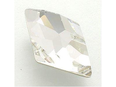 2709 Crystal F