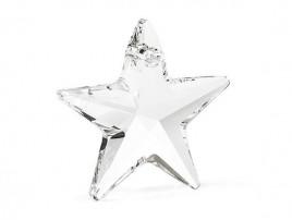 6714 Crystal (001) Stern