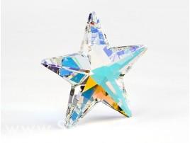 6714 Crystal AB (001 AB) Stern