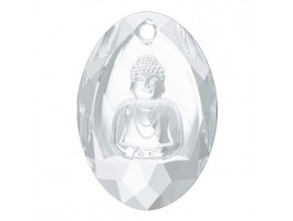 6871 Crystal
