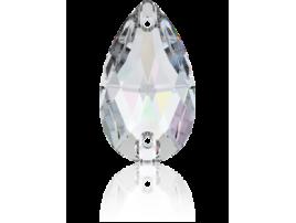 3230 Crystal AB F (001 AB)