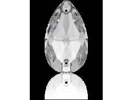 3230 Crystal F (001)
