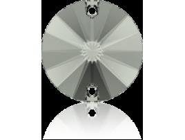 3200 Black Diamond F (215)