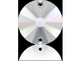 3200 Crystal AB F (001 AB)