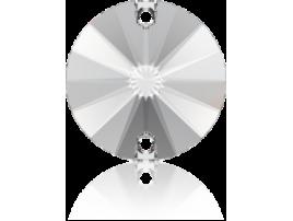 3200 Crystal F (001)