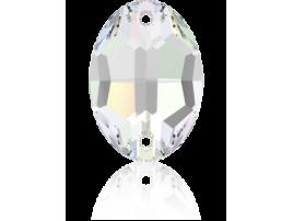 3210 Crystal AB  F (001 AB)