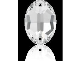3210 Crystal F (001)