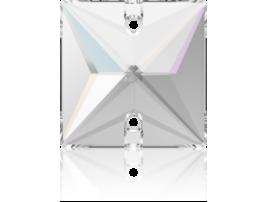 3240 Crystal AB F (001 AB)