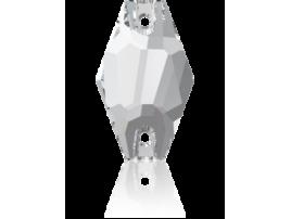3261 Crystal F (001)