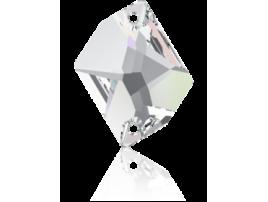 3265 Crystal AB F(001 AB)