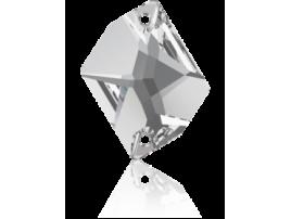 3265 Crystal F (001)