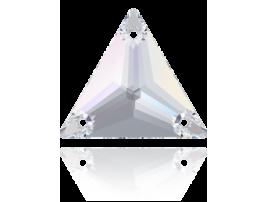3270 Crystal AB F (001 AB)