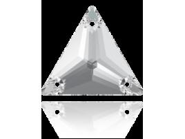 3270 Crystal F (001)