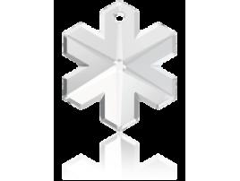 6704 Crystal (001) Stern
