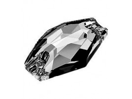 3261 Black Diamond F (215)*