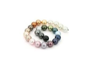 5810 Perlen