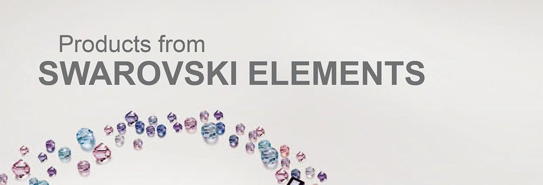 Swarovski Elements Strasssteine Online Bestellen